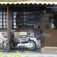 Kaki-Shibu – 柿渋