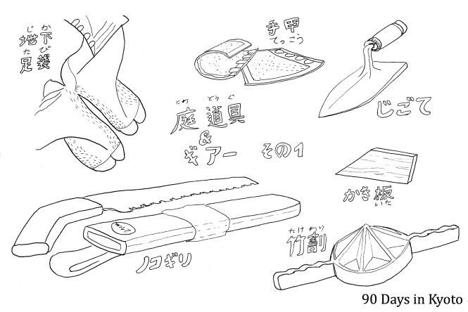 200326_GardeningTools1_Inks300